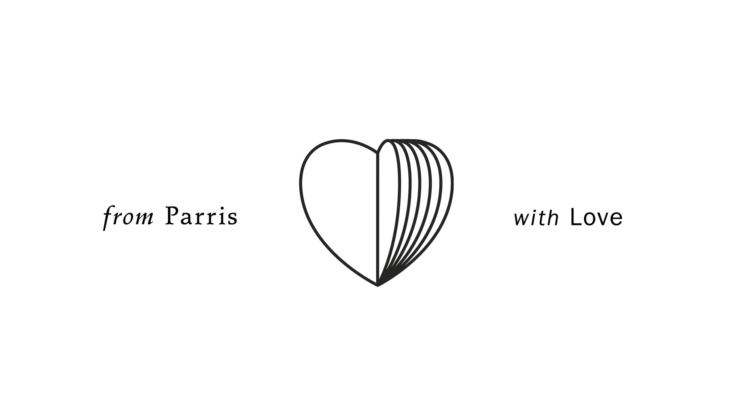 FromParris_logo_white.jpg