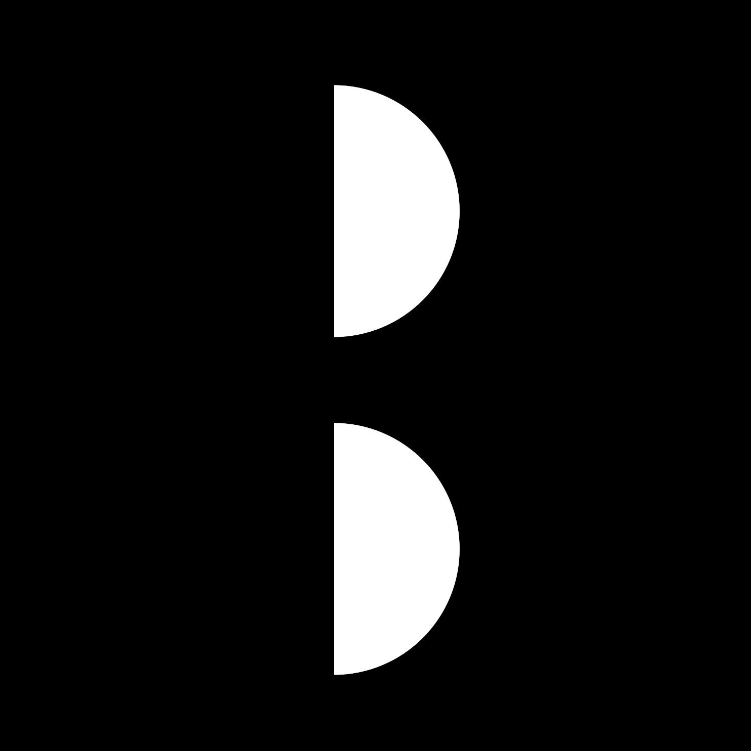 BB_B.jpg
