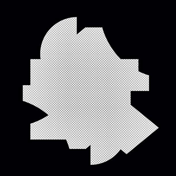 BB_silhouette.jpg