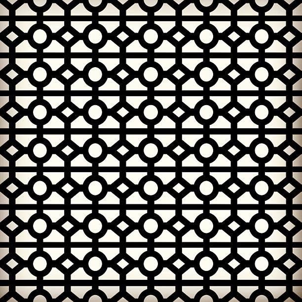 BB_pattern.jpg