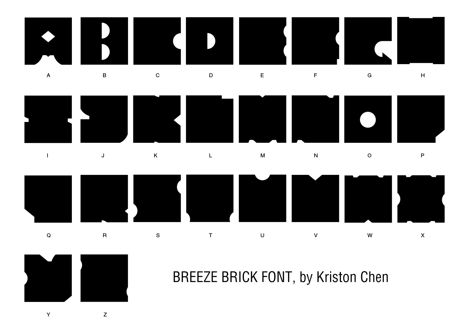 BreezeBrickFont.jpg