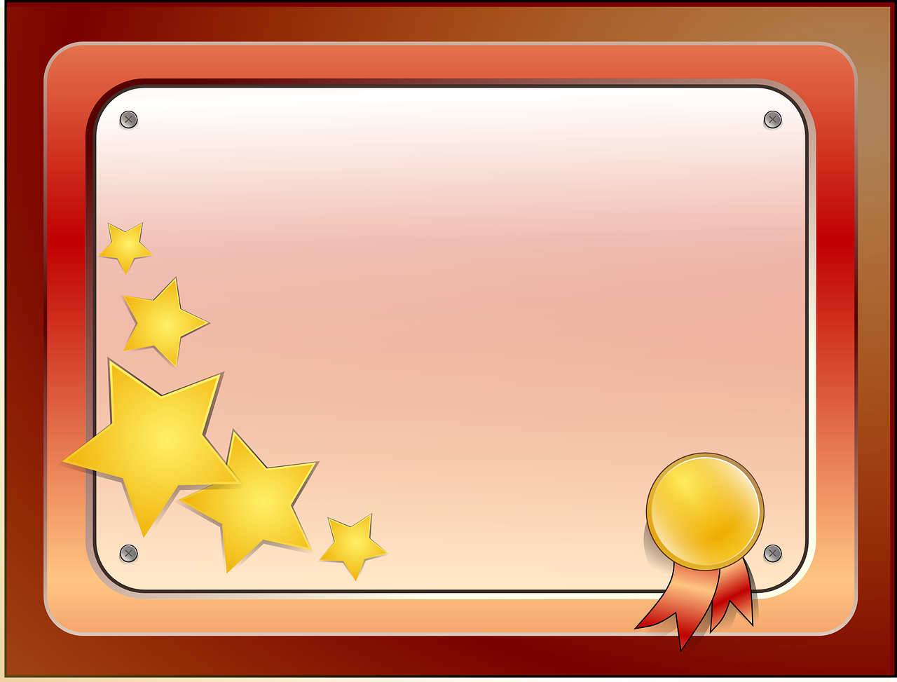 bookkeeper certificate