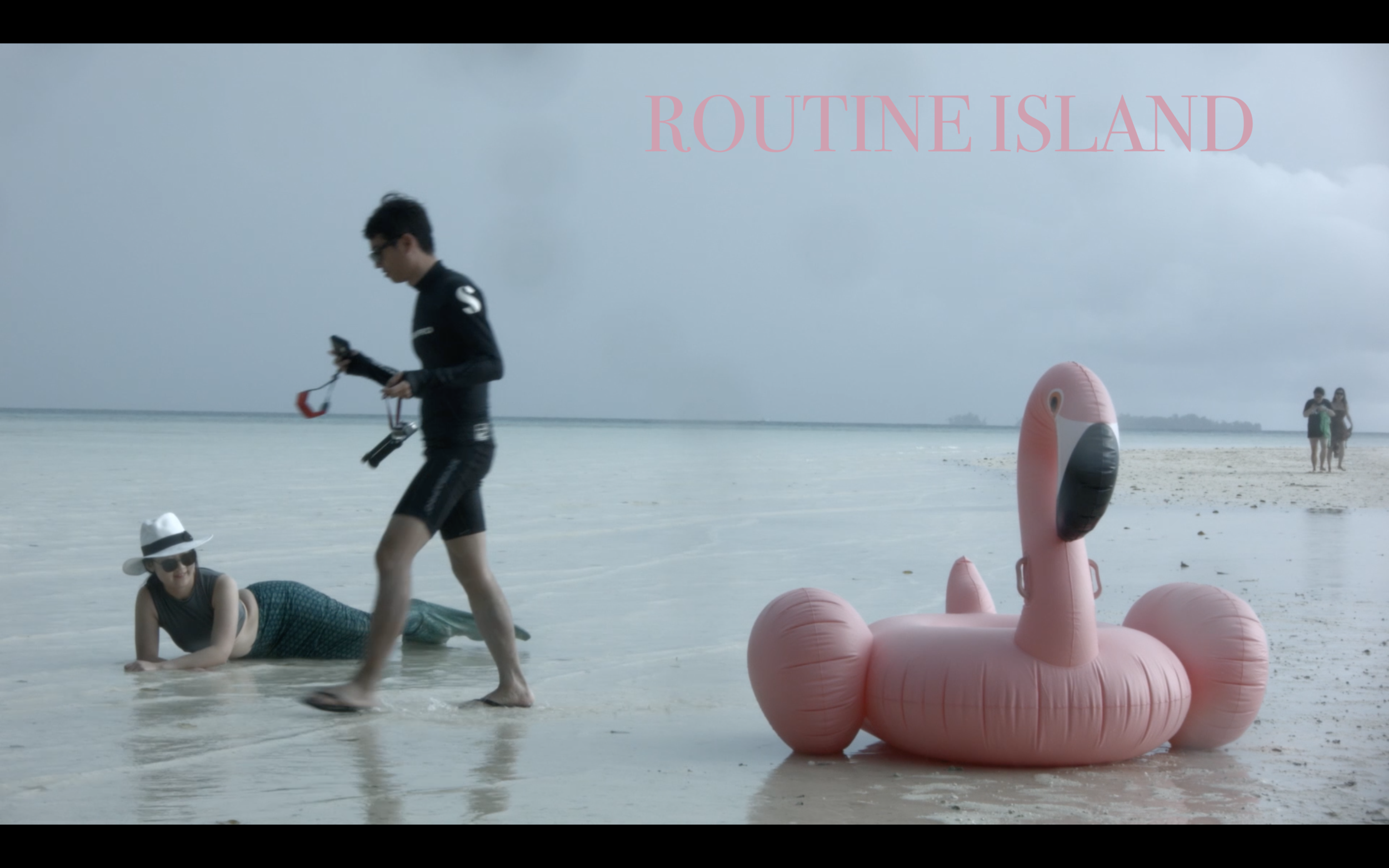 Routine Island image.png