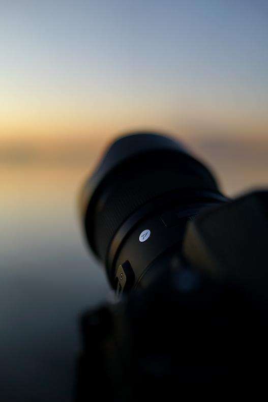 SONY Cyber-shot RX1RM2