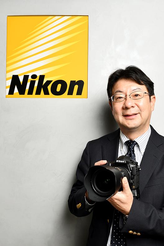 Nikon D850 + Nikon AF-S NIKKOR 24-70mm f/2.8G ED