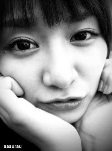 natsumikamata05.jpg
