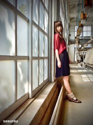 yukishikanuma01.jpg