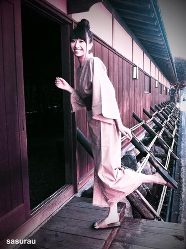 yukishikanuma03.jpg