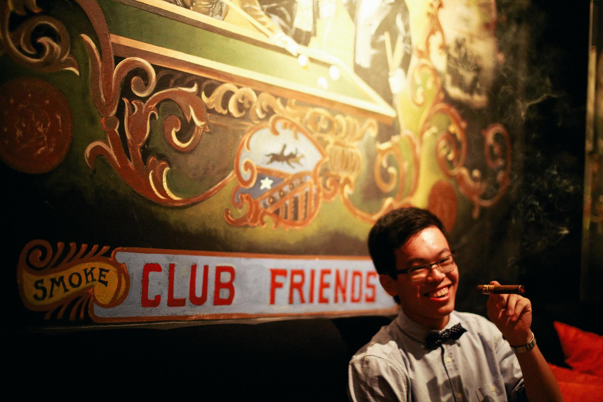 ThailandBlog-2.jpg