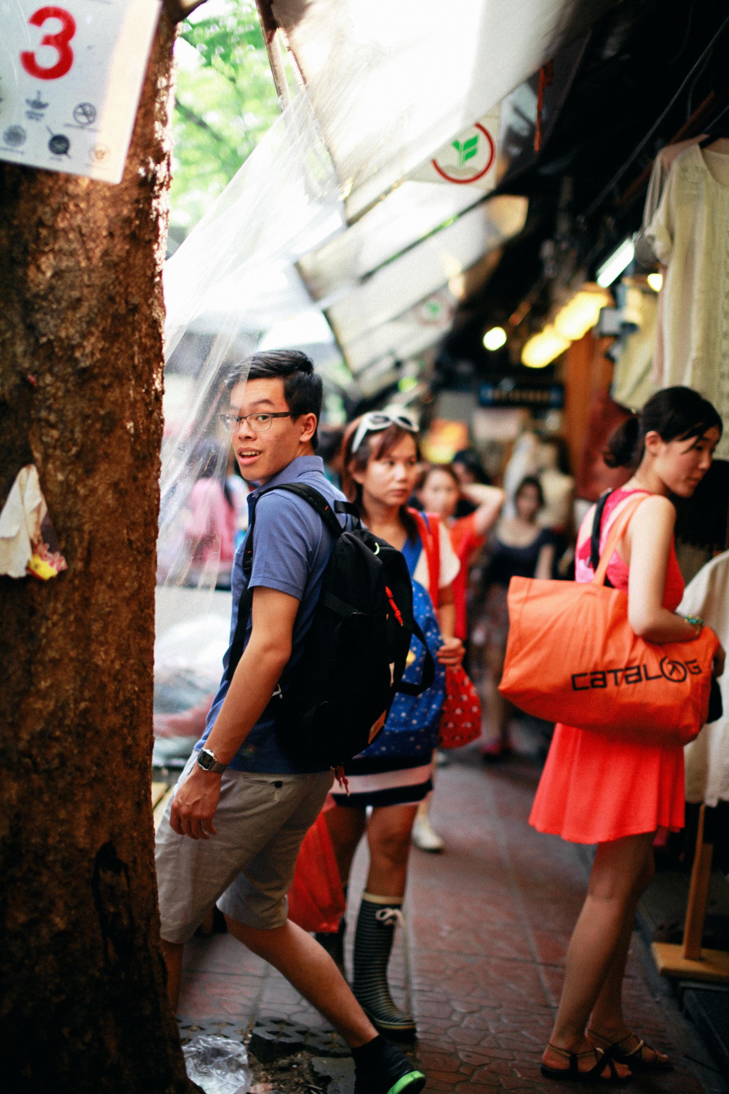ThailandBlog-8.jpg