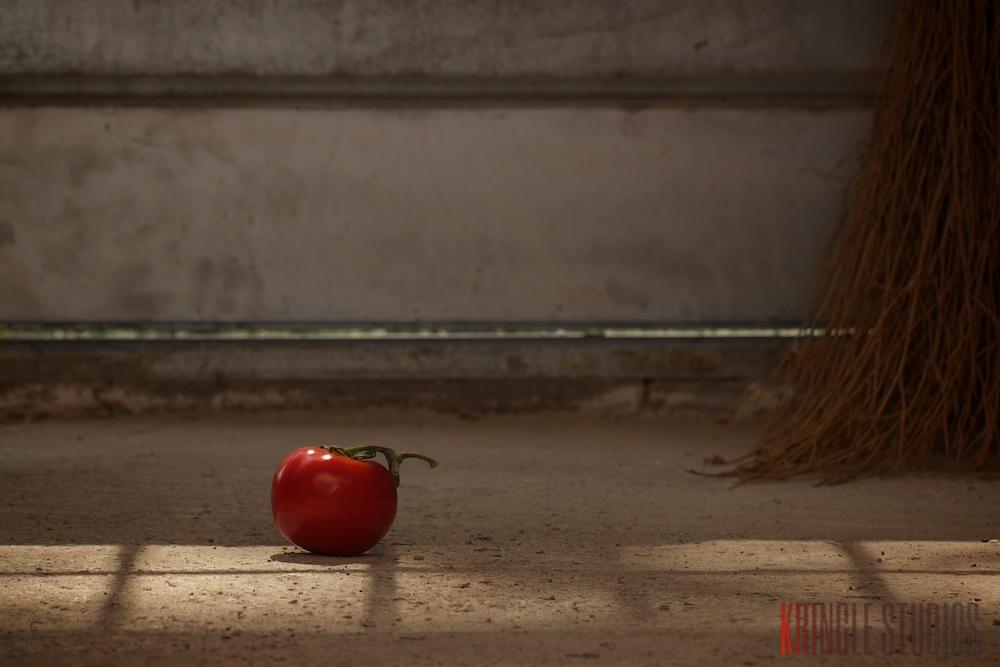 Poisonous Apple.jpg