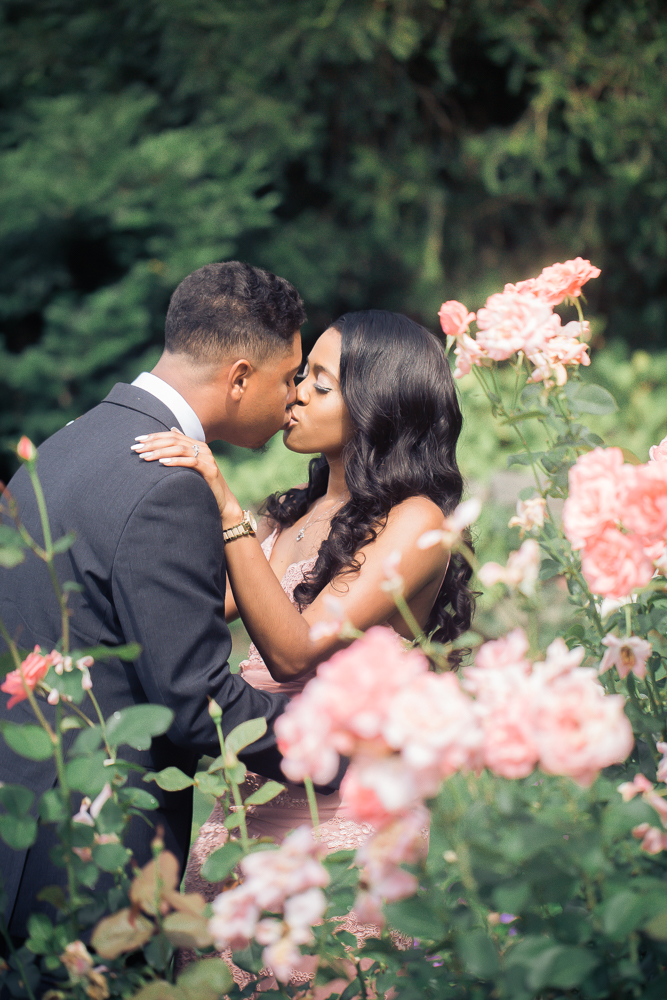 Morris-Arboretum-Engagement-Photos-Asia & Brandon-Lyn-Leland-Photography0040.jpg