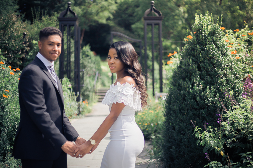 Morris-Arboretum-Engagement-Photos-Asia & Brandon-Lyn-Leland-Photography0115.jpg