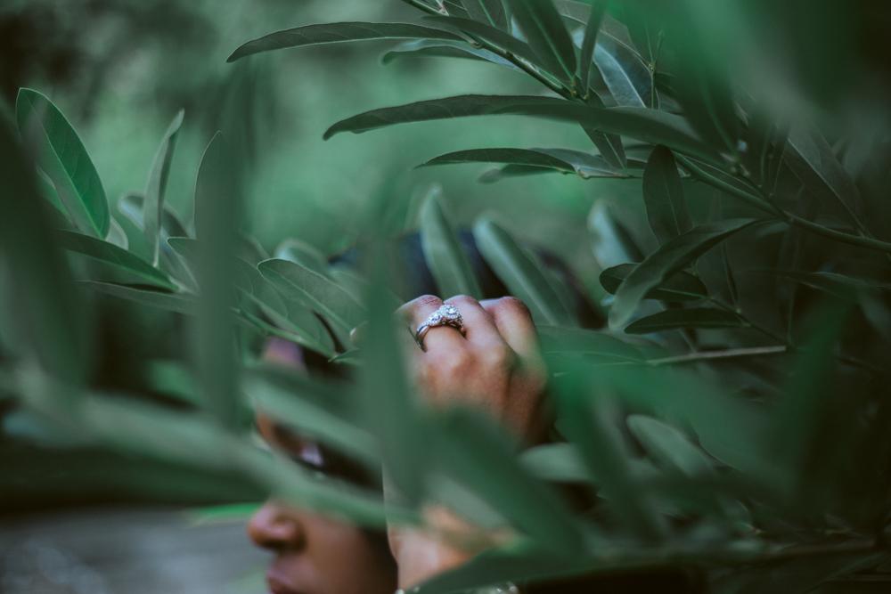 Morris-Arboretum-Engagement-Photos-Asia & Brandon-Lyn-Leland-Photography0236.jpg
