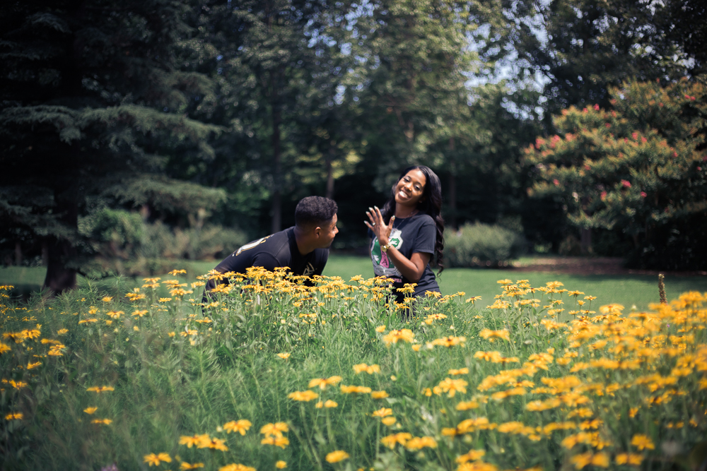 Morris-Arboretum-Engagement-Photos-Asia & Brandon-Lyn-Leland-Photography0256.jpg