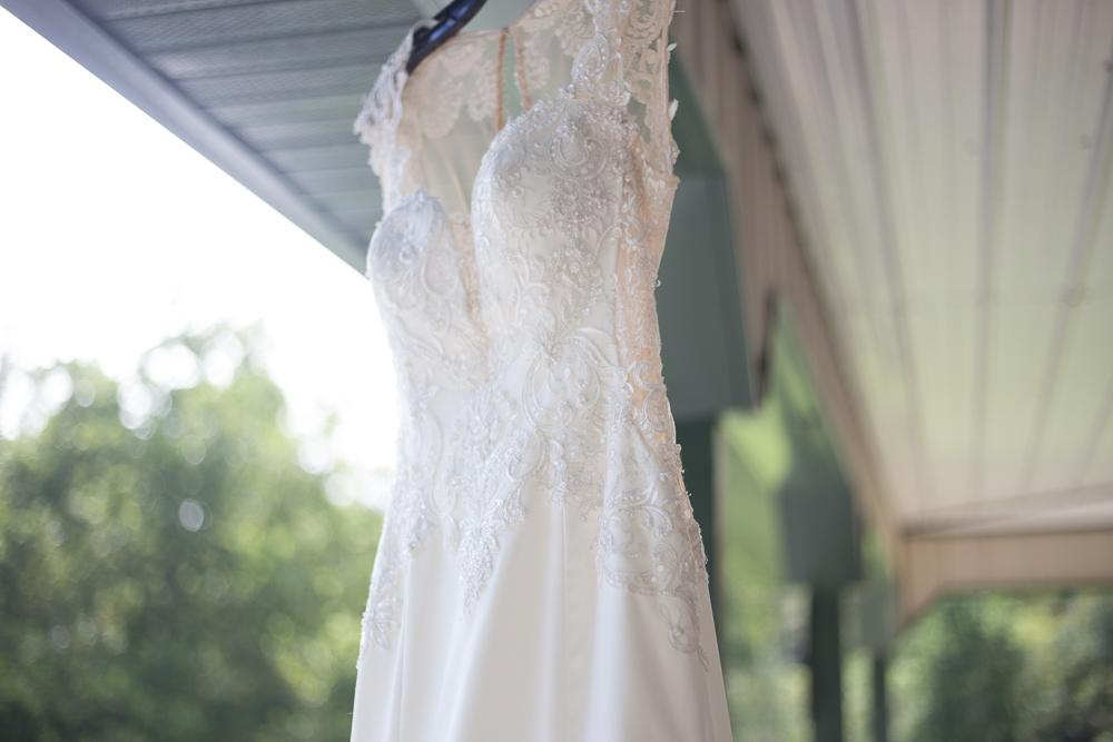 Deer-Creek-Overlook-Wedding-Maryland0006.jpg