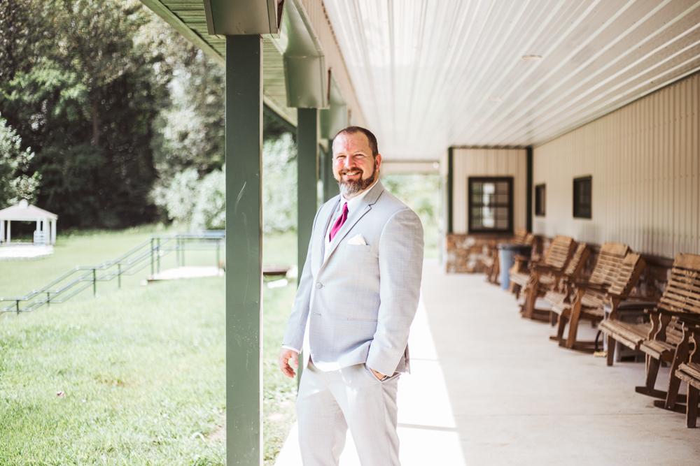 Deer-Creek-Overlook-Wedding-Maryland0157-2.jpg