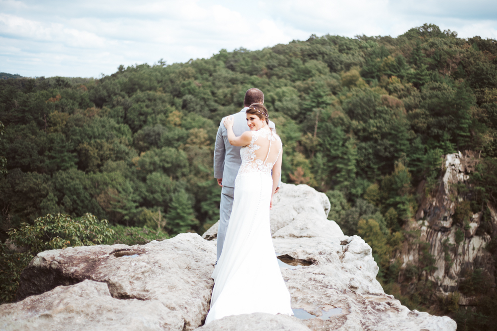 Deer-Creek-Overlook-Wedding-Maryland0211.jpg