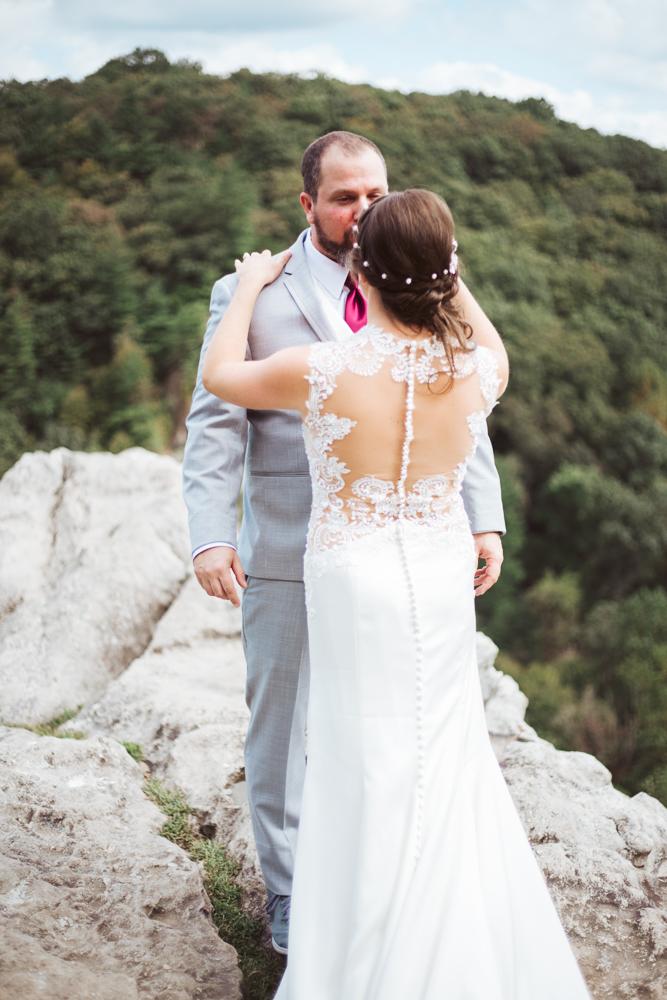 Deer-Creek-Overlook-Wedding-Maryland0214.jpg