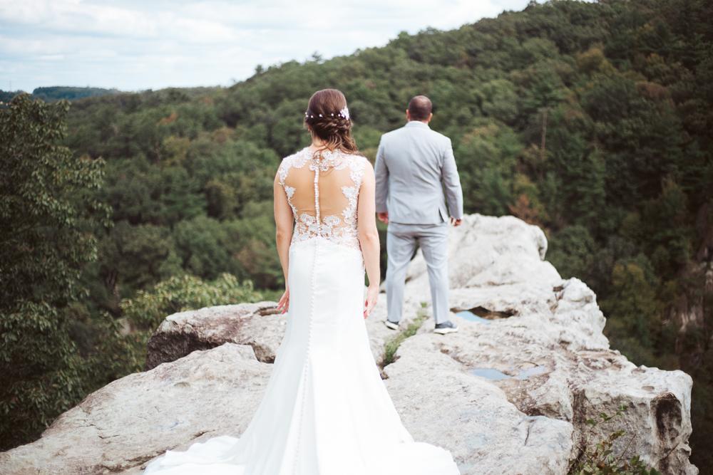 Deer-Creek-Overlook-Wedding-Maryland0208.jpg