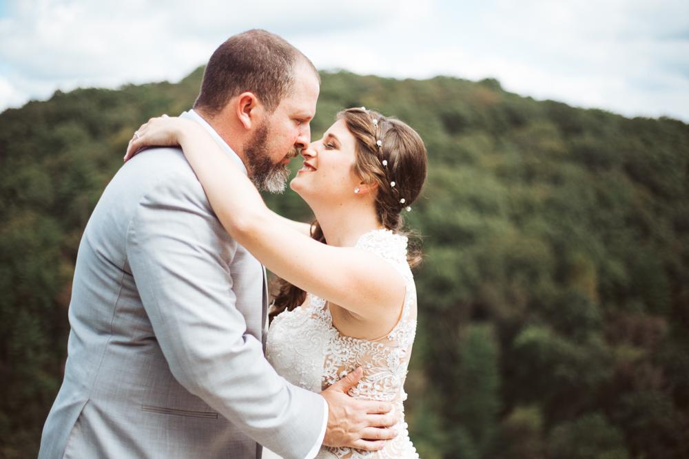 Deer-Creek-Overlook-Wedding-Maryland0226-2.jpg