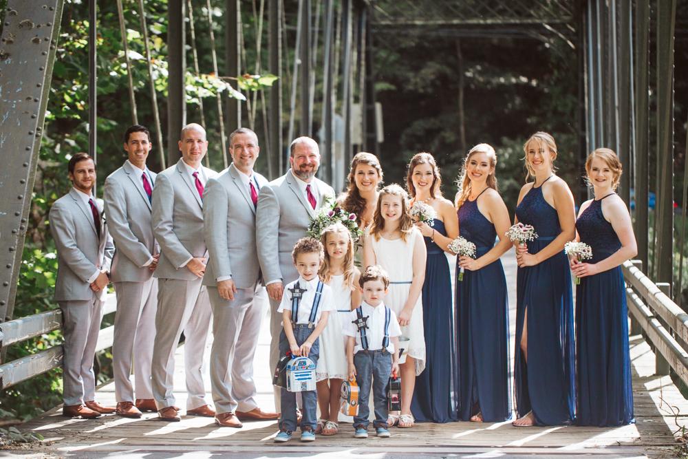 Deer-Creek-Overlook-Wedding-Maryland0311.jpg