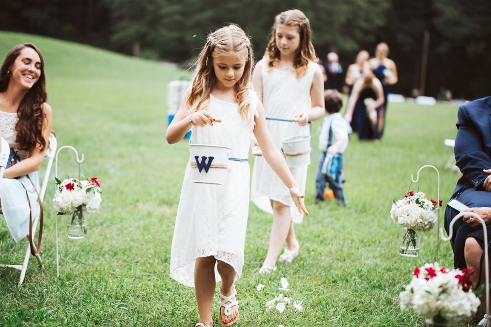 Deer-Creek-Overlook-Wedding-Maryland0421.jpg