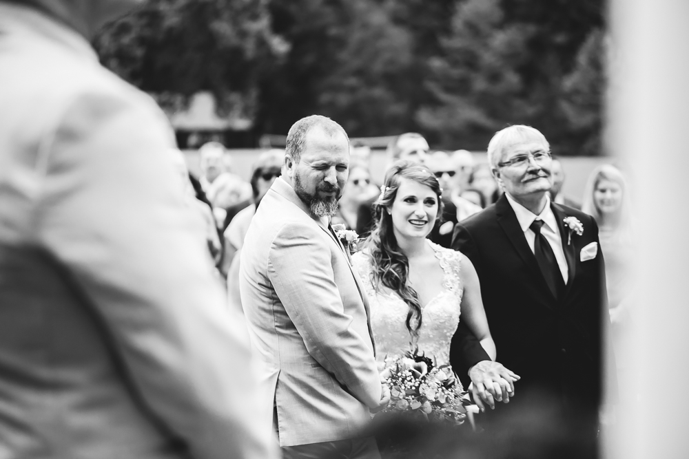 Deer-Creek-Overlook-Wedding-Maryland0455-2.jpg