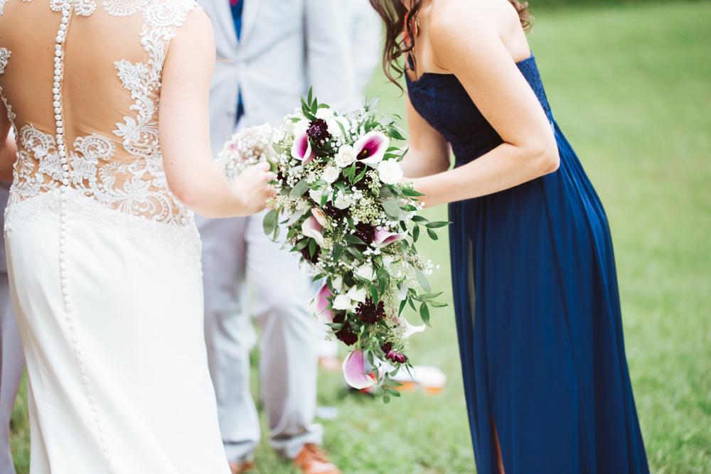Deer-Creek-Overlook-Wedding-Maryland0476.jpg