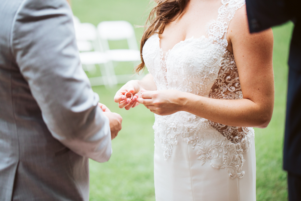 Deer-Creek-Overlook-Wedding-Maryland0483.jpg