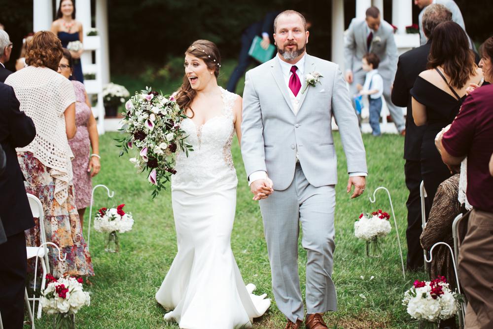 Deer-Creek-Overlook-Wedding-Maryland0501.jpg