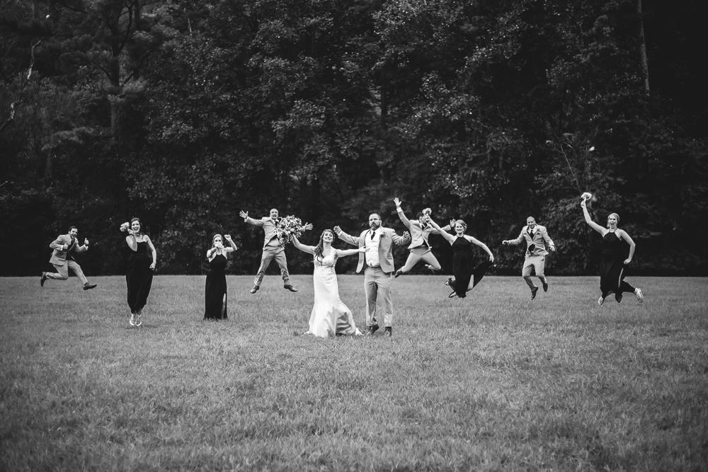 Deer-Creek-Overlook-Wedding-Maryland0599-2.jpg