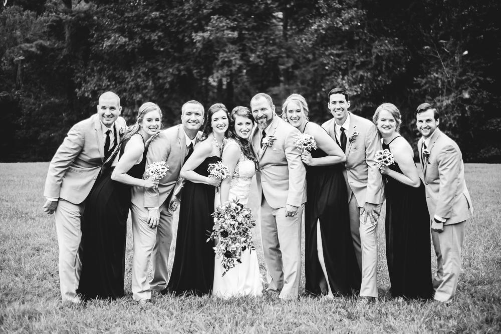 Deer-Creek-Overlook-Wedding-Maryland0602-2.jpg