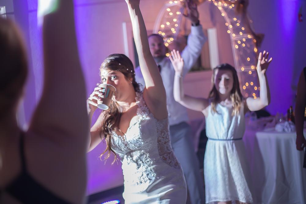 Deer-Creek-Overlook-Wedding-Maryland1103.jpg