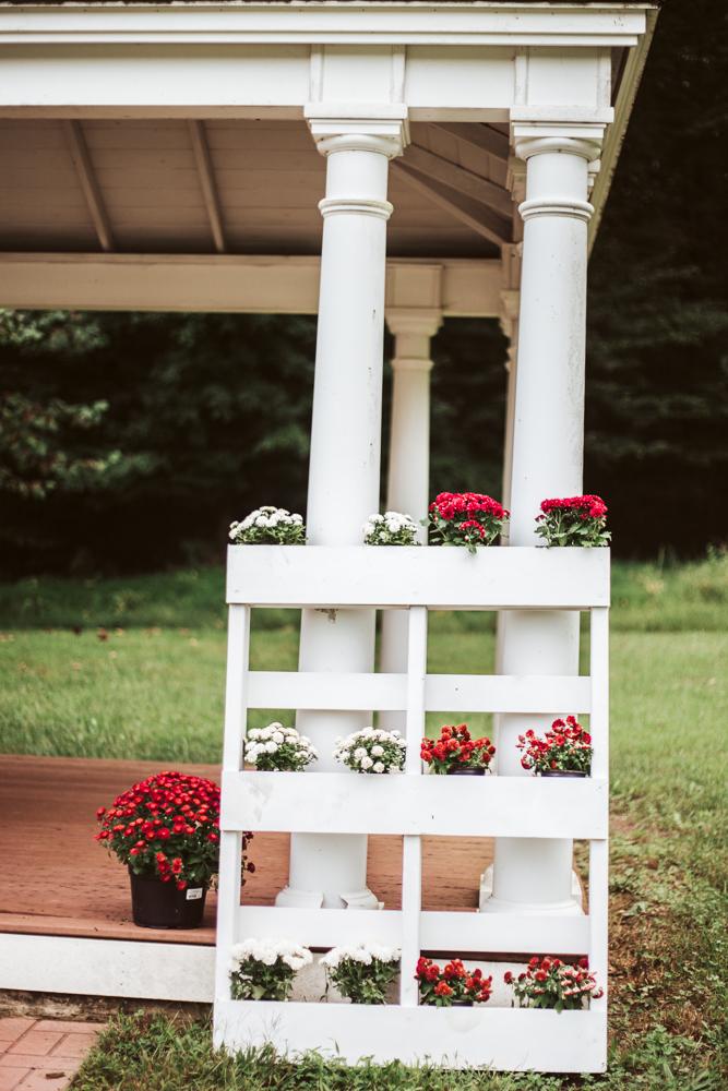 Deer-Creek-Overlook-Wedding-Maryland0276-2.jpg