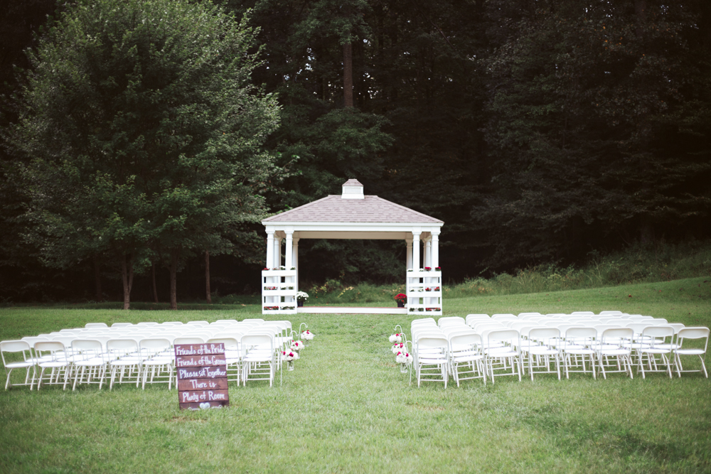 Deer-Creek-Overlook-Wedding-Maryland0269.jpg