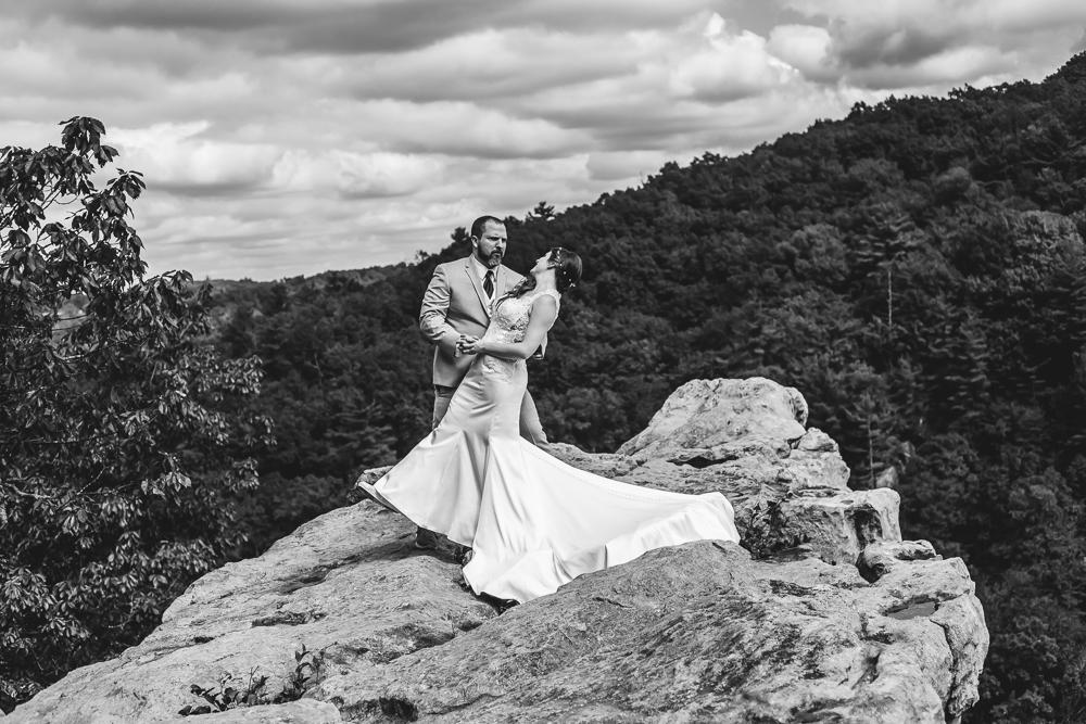 Deer-Creek-Overlook-Wedding-Maryland0244-2.jpg