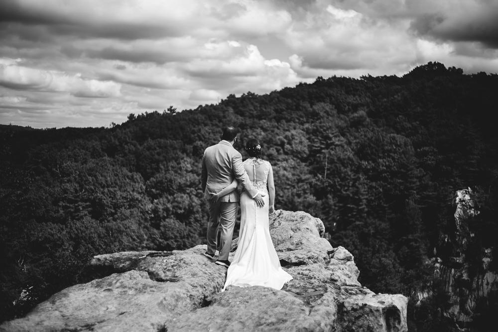 Deer-Creek-Overlook-Wedding-Maryland0236-2.jpg