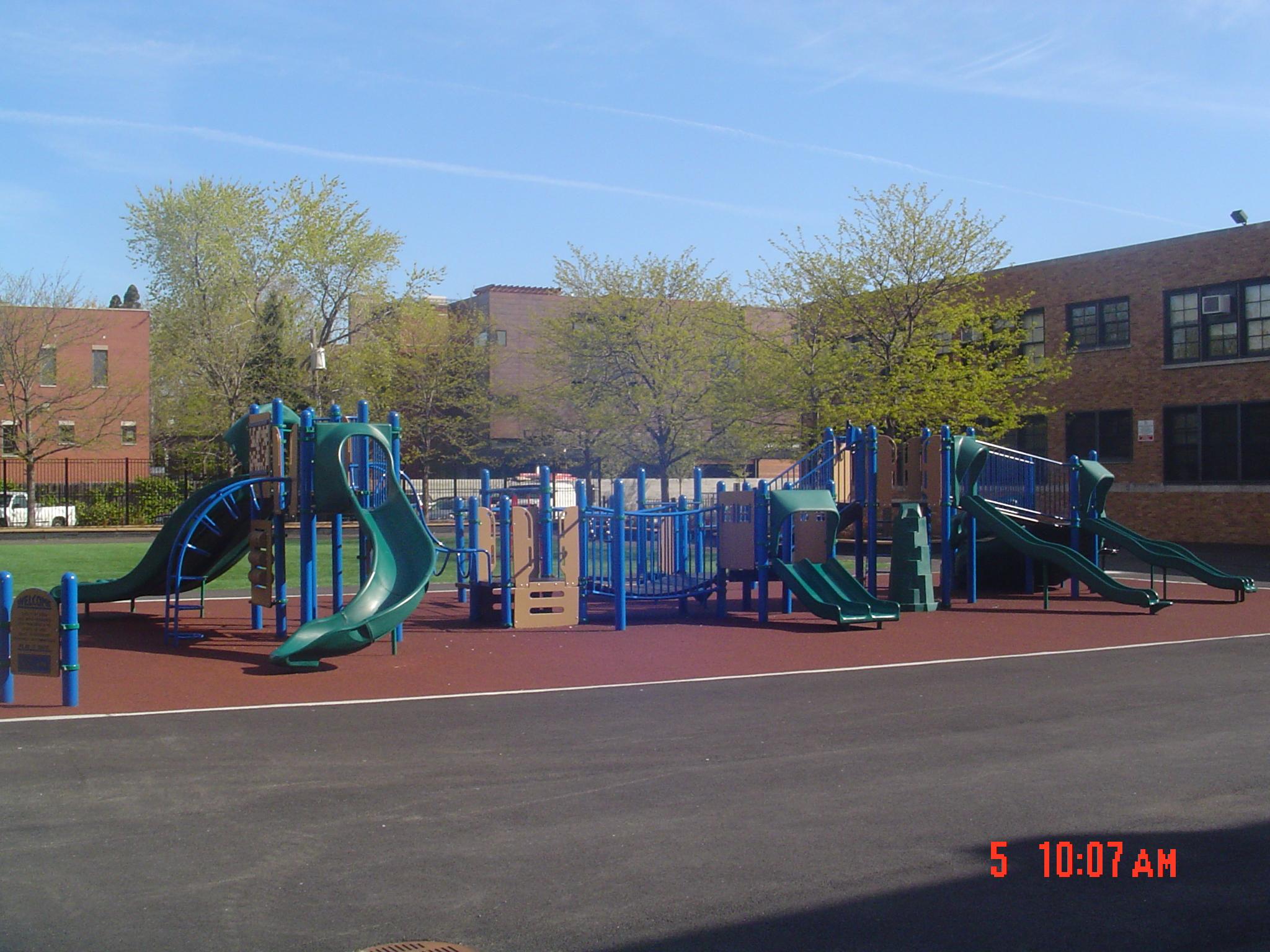 Playground Installation 2.jpg