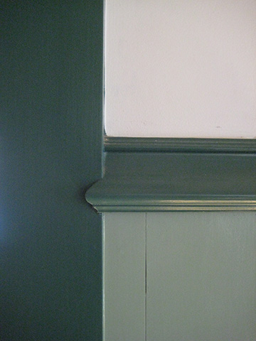 green wainscot detail small.jpg