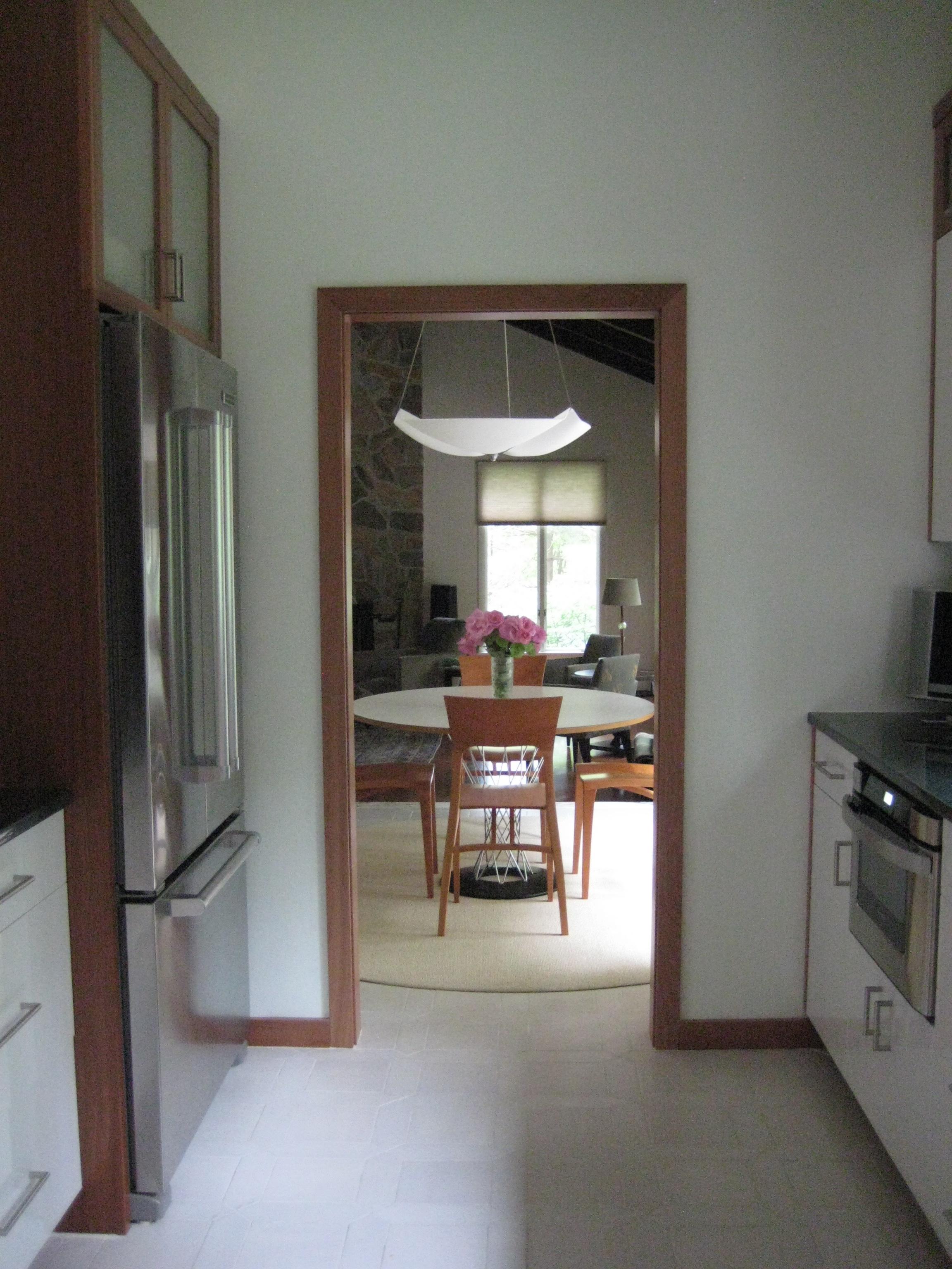 gloor kitchen II.jpg