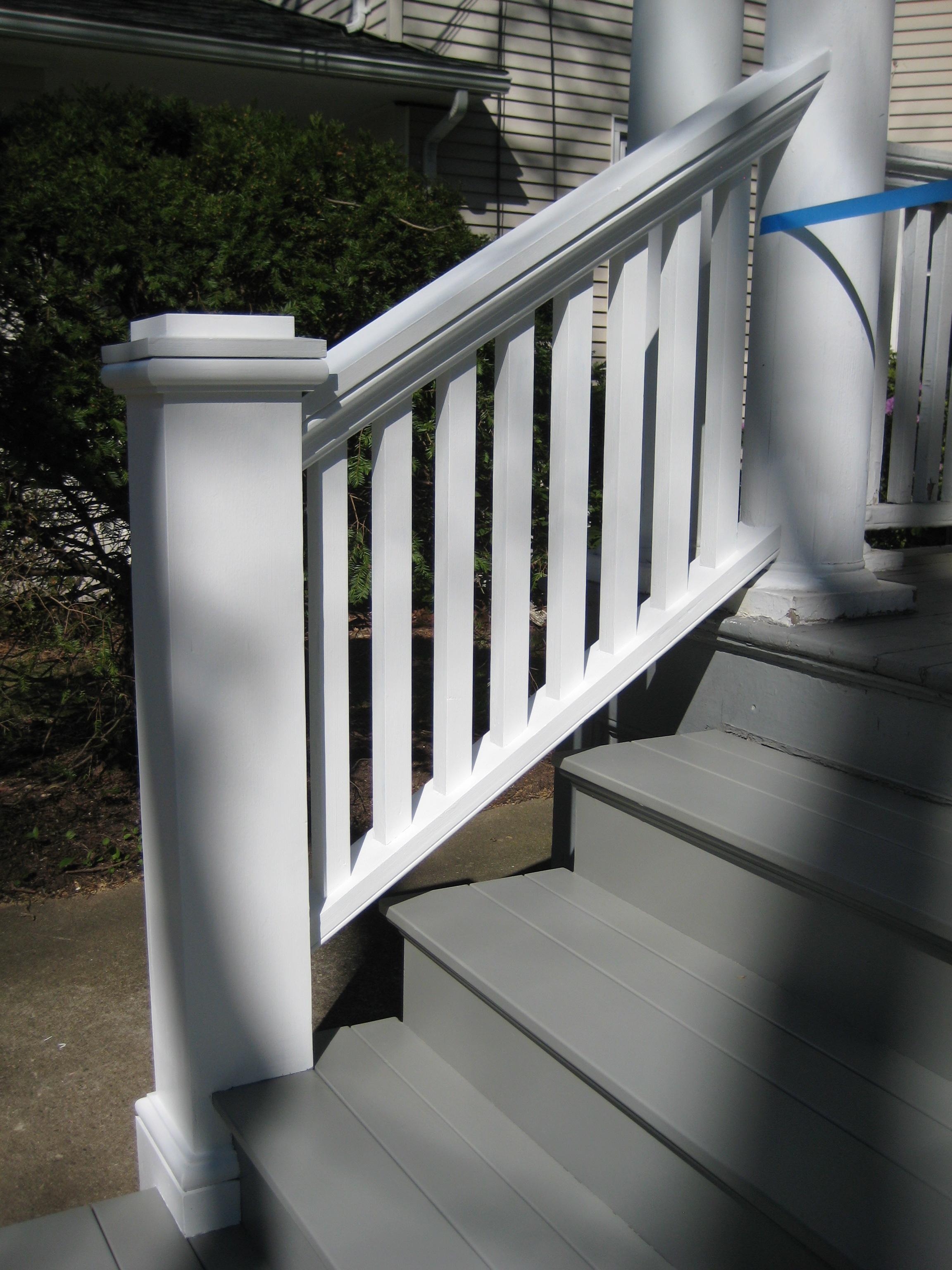 casey stairs.jpg