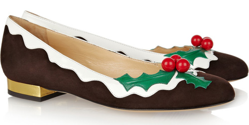 charlotte-olympia-holly-shoes.jpg