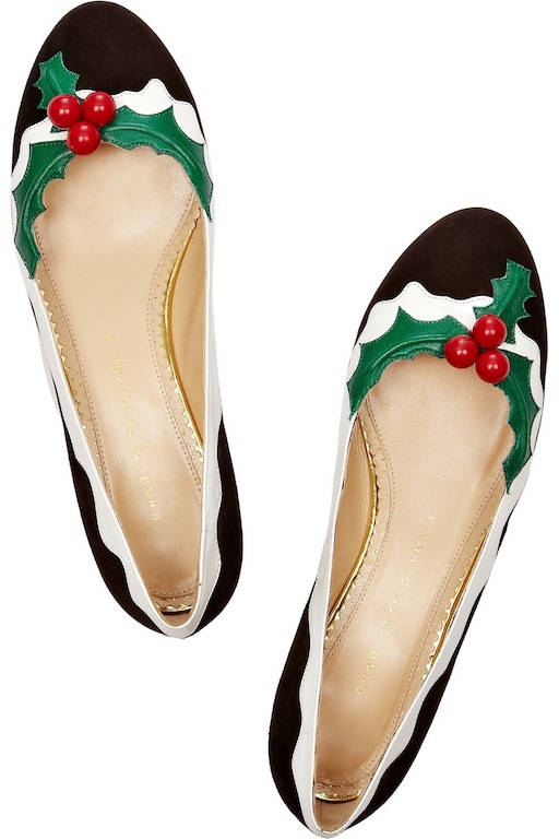 charlotte-olympia-holly-shoes2.jpg