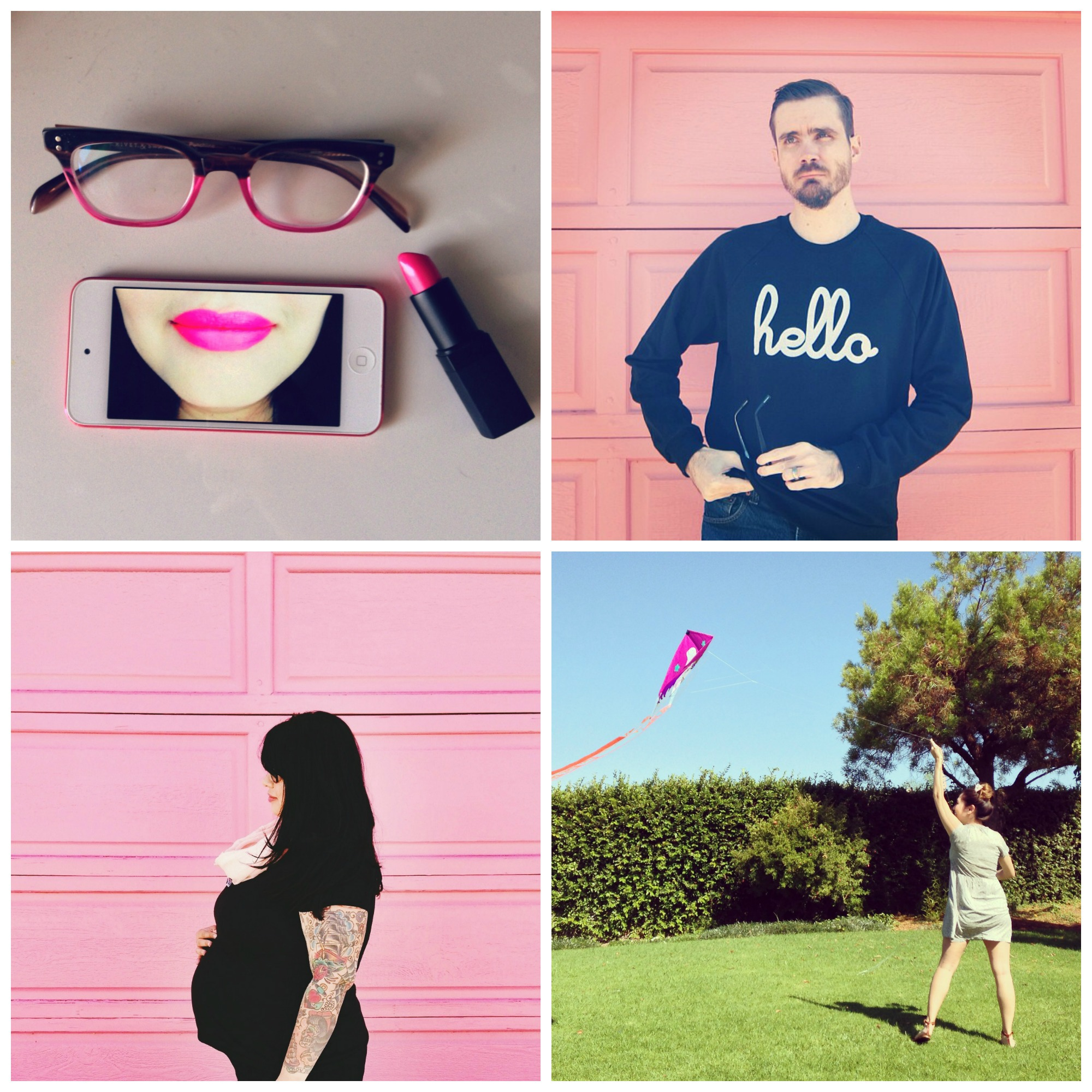 ourcitylights Instagram Favorites 2013.jpg