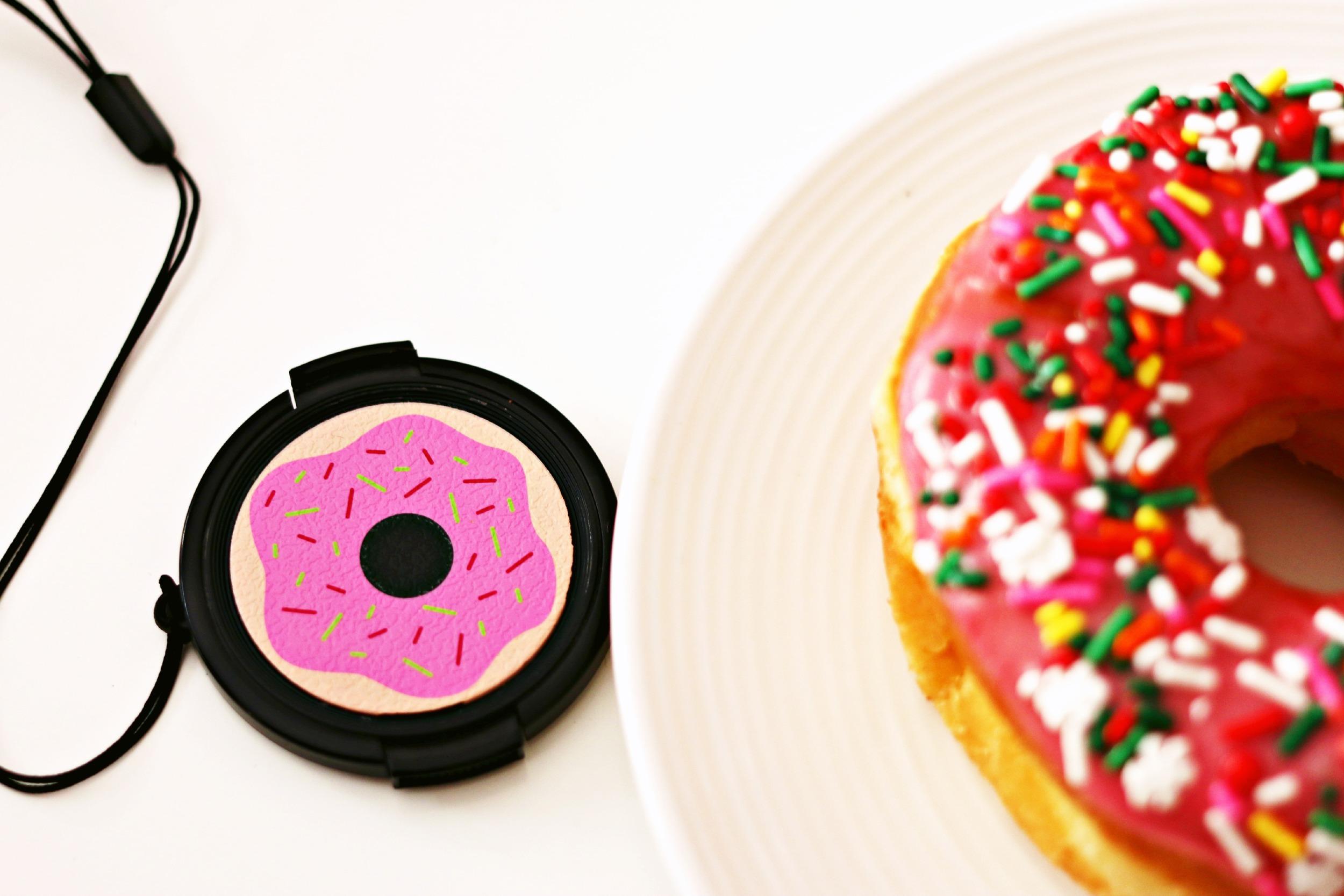 Donut Lens Cap on ourcitylights.jpg