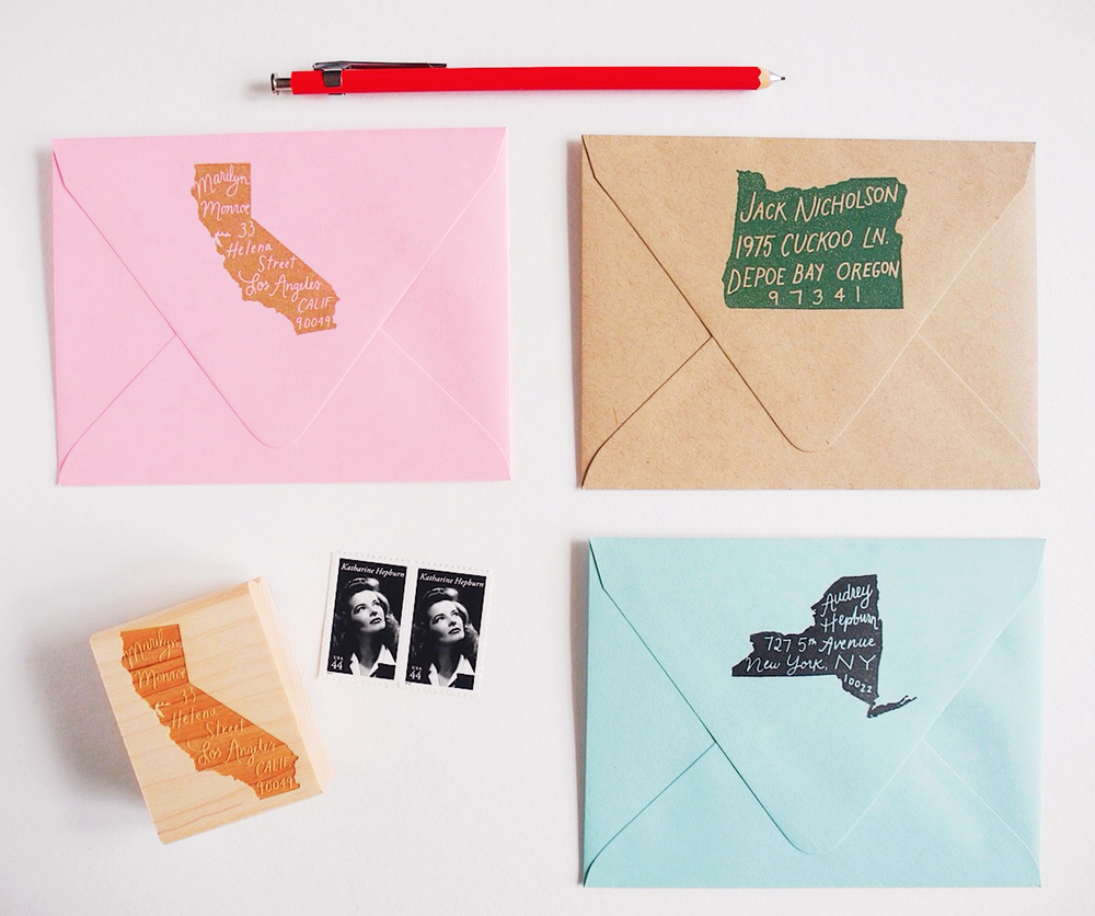 state_stamps_by_paper_pastries_2.jpg