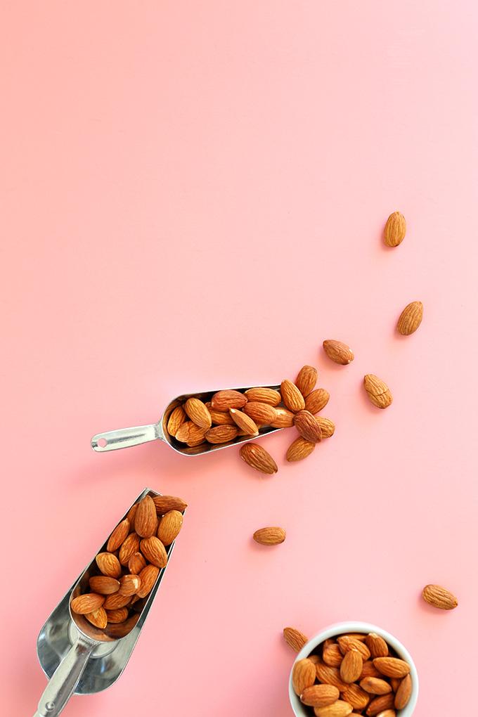 DIY-Almond-Milk.jpg