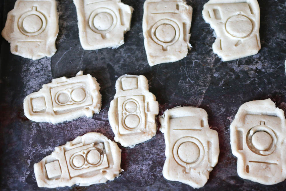 8Camera Cookie on ourcitylights.jpg