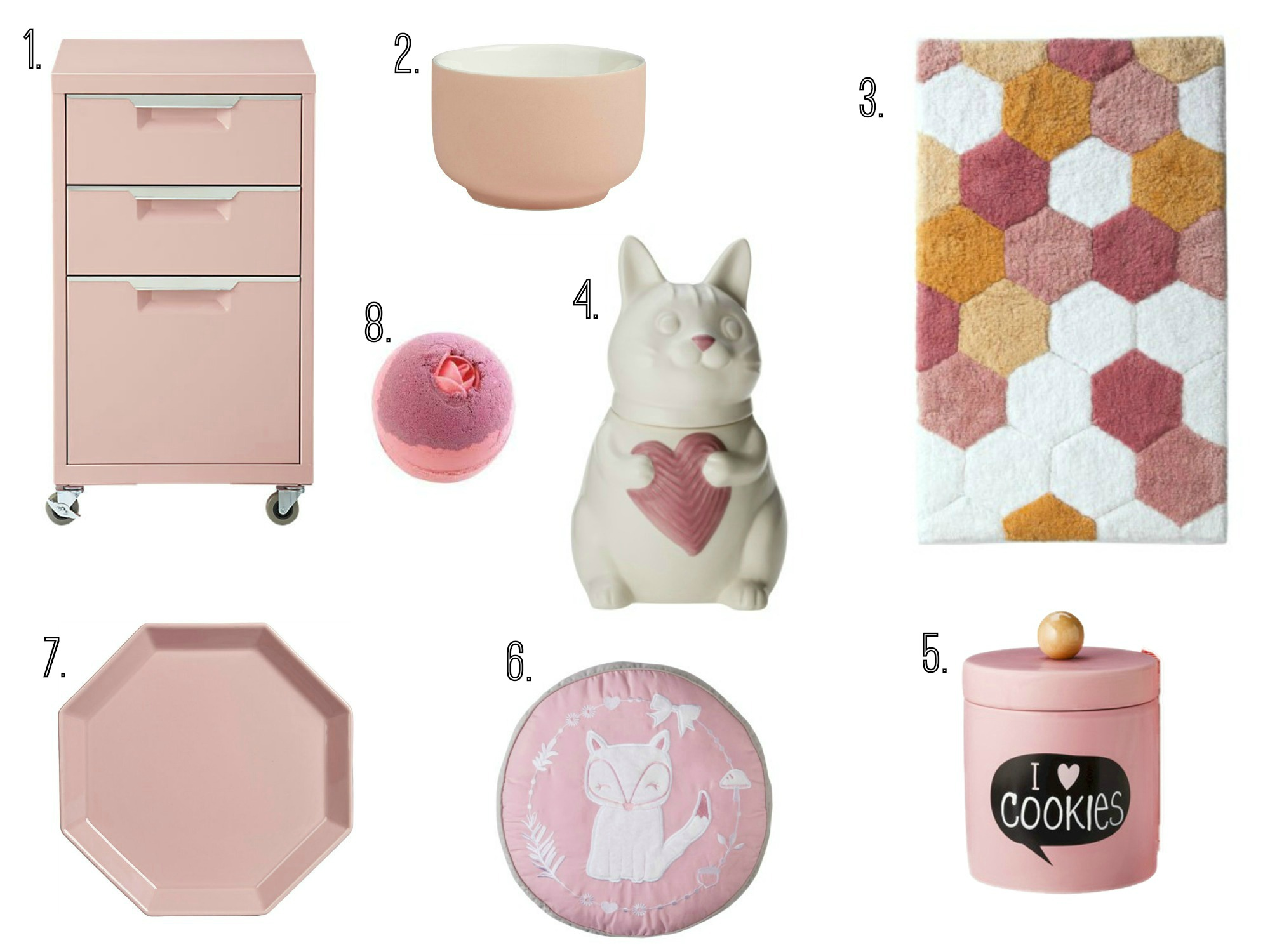 allthingspinkcollagewithnumbers.jpg